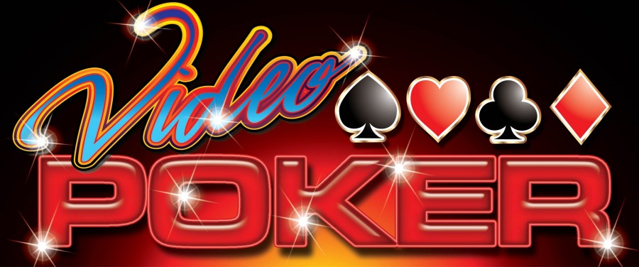 Regole e strategie per il Video poker
