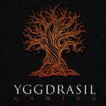Yggdrasil Gaming lancia studio di sviluppo di slot white label