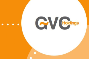 GVC Holdings annuncia tre nomine chiave