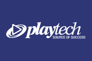 Playtech acquisisce Best Gaming Technology per €138 milioni