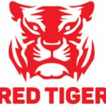 Paddy Power lancia i contenuti di Red Tiger Gaming