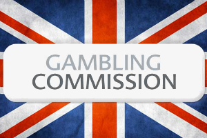 UK Gambling Commission pubblica le ultime statistiche del settore iGaming