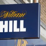 Rank Group e 888 Holdings confermano le trattative di fusione e l'interesse a William Hill
