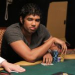 Pratyush Buddiga vince l'EPT Season 13 Barcelona €25.000 Single-Day High Roller