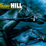 Rank Group e 888 Holdings abbandonano il progetto di fusione con William Hill