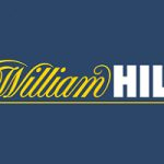 William Hill respinge l'ultimo approccio di Rank Group-888 Holdings