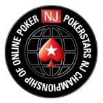 PokerStars presenta il festival Championship of Online Poker in New Jersey