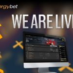 EnergyBet utilizza Odds Feed Service di BetConstruct