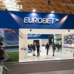 Eurobet Italia diversifica la propria offerta retail grazie all'accordo con Perform Group