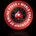 """bencb789"" vince il 2016 WCOOP $102.000 Super High Roller"