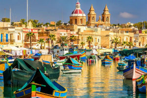 Malta Gaming Authority si oppone alle accuse del suo ex dipendente in negligente controllo