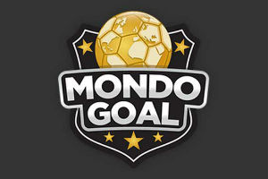 La società canadese Global Daily Fantasy Sports acquisisce Mondogoal