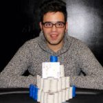 'Priscilla87x' vince €250 Night On Stars KO Edition su PokerStars