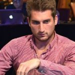 Butteroni, Crisari, Speranza e Roberti si qualificano al Day 2 del WSOP $3.000 No-Limit Hold'em