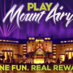 Greentube collabora con Mount Airy Casino Resort per il lancio di un casinò sociale