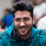 WSOP 2018, Dario Sammartino e Max Pescatori avanzano al Day 2 del $2.500 Mixed Big Bet