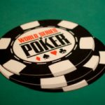 Tra circa due mesi partono le 2018 World Series Of Poker