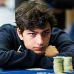 'weikems' vince il €250 Night on Stars Super KO Edition di PokerStars, Enrico 'Wh4TisL0v3' Camosci chiude 2°