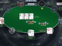 '94anto94′ vince €250 Sunday Million Progressive KO di PokerStars
