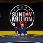 Philipp Salewski Diventa il Primo Campione del PokerStars Sunday Live Million