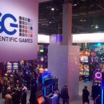 Scientific Games acquisisce NYX Gaming e crea una potenza di gioco e lotterie mondiale