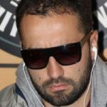 'globalangels' vince il €100 Night on Stars di PokerStars