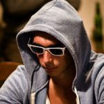 'v.moscarda' vince il €100 Night on Stars di PokerStars
