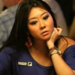 Maria Ho, Kara Scott, Jennifer Tilly nominate per la Women in Poker Hall of Fame 2018