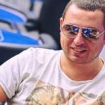 Raffaele Sorrentino vince il €250 Night on Stars Super KO Edition di PokerStars