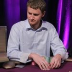 David Peters vince il Platinum Pass per il Pokerstars Players Championship