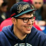 Mustapha Kanit avanza al Day 2 del €10.300 Eight-Handed Shot Clock Single Reentry all'EPT Montecarlo