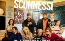 People's Poker sponsorizza il film di Christian Marazziti 'Sconnessi'