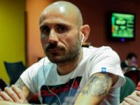Il Sunday Special e il Sunday High Roller di PokerStars si concludono con un deal