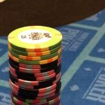Chi Ha Vinto alle World Series di Poker Europa