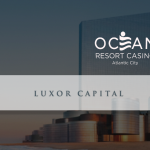 Un Fondo d'Investimento di New York Acquista l'Ocean Resort Casino