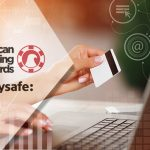 Paysafe si Assicura il Premio come Elaboratore di Pagamenti dell'Anno all' American Gambling Awards
