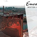 Il Casinò di Wynn a Boston Trascinato nello Scandalo del Blackjack Truccato