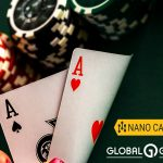 Global Gaming sta per Lanciare un Nuovo Casinò Svedese con Finnplay