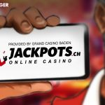 Le Slot di Red Tiger Sono Presenti Ora in Svizzera con Grand Casino Baden
