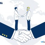 Income Access Alimenta il Rinnovato Programma di Affiliazione di William Hill US