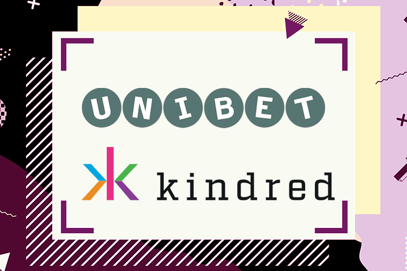 Kindred Inaugura la Ricevitoria Digitale nel New Jersey
