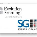 Evolution Integra Contenuti di Live Casino nel Sistema Open Gaming di Scientific Games