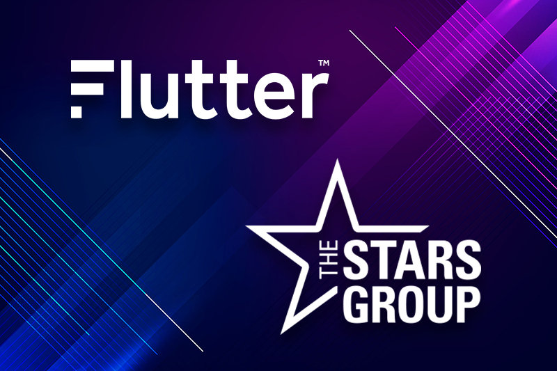 "RBC Valuta Flutter come Sovraperformante e Accoglie l'Unione con Stars Group come ""Opportunità Impareggiabile"""