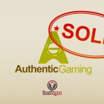 LeoVegas Vende il Ramo di Casinò dal Vivo Authentic Gaming a Genting