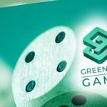 Vereeni e RB Capital Investono in Green Jade Games