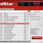 Red Star Poker Sostituisce MPN di Imminente Chiusura con iPoker di Playtech