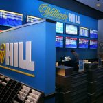 William Hill Acquista Importanti Ricevitorie di Las Vegas dal Tribolato CG Technology