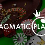 Pragmatic Play Incentiva Offerta di Live Casino con Tavoli di Roulette in Specifiche Lingue