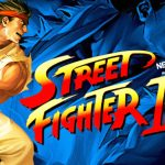 NetEnt Accresce il Portfolio di Giochi a Marchio con la Slot Street Fighter II: The World Warrior