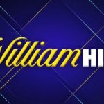 William Hill Nomina Adrian Marsh di DS Smith come Nuovo CFO